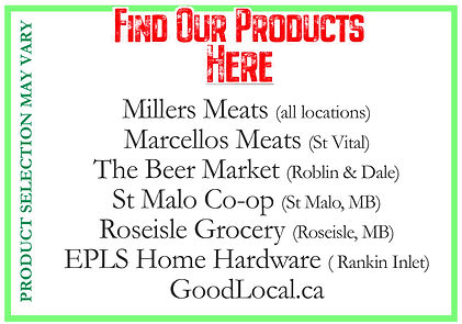 Find our products here.jpg
