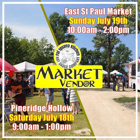 Pineridge:St Paul Market July18:19.jpg