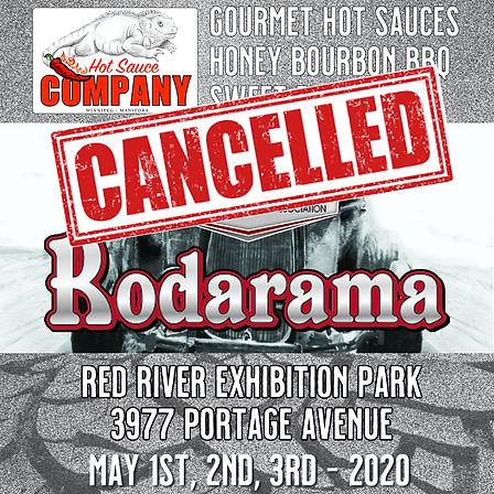 Rodarama cancelled.jpg