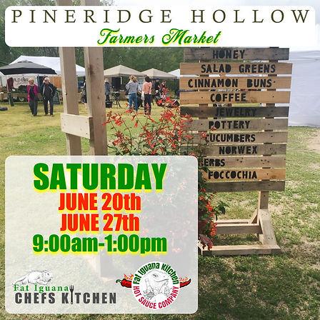 Pineridge Hollow - June 20:27th.jpg