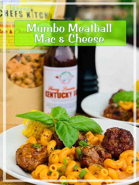 Mumbo Meatball website description.jpg