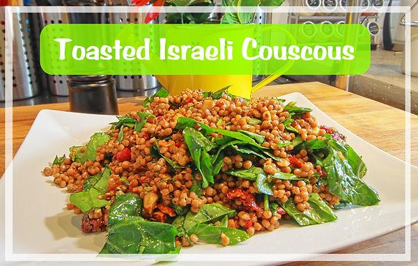couscous-site.jpg