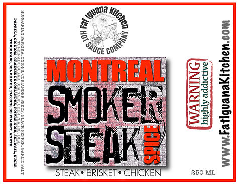 Montreal Steak Spice - Label .jpg