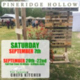 Pineridge Hollow - Sept. 2019 dates.jpg