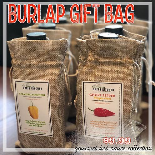 Burlap - Gift Bag.jpg