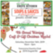 Soups & Sauces - Trinity.jpg
