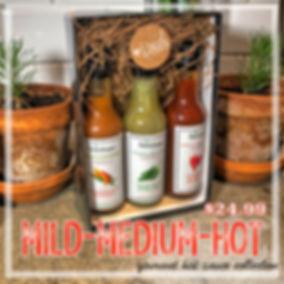 Mild-Medium-Hot - Gift Box .jpg