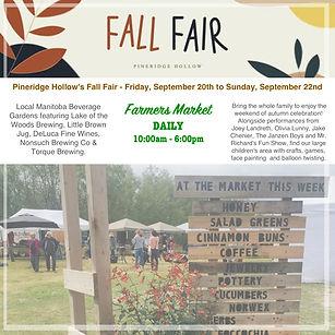 Fall Fair 2019.jpg