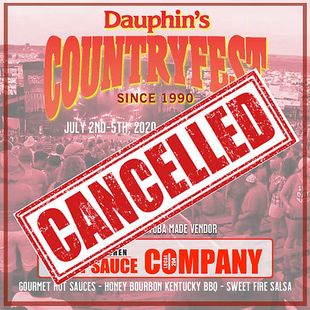 Country Fest cancelled.jpg
