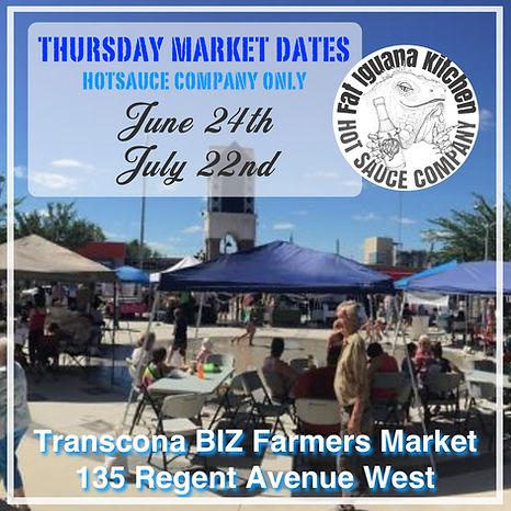 Transcona Market Schedule.jpg