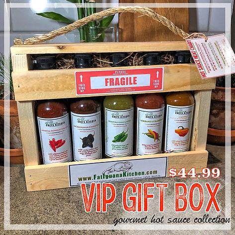 VIP Gift Box.jpg