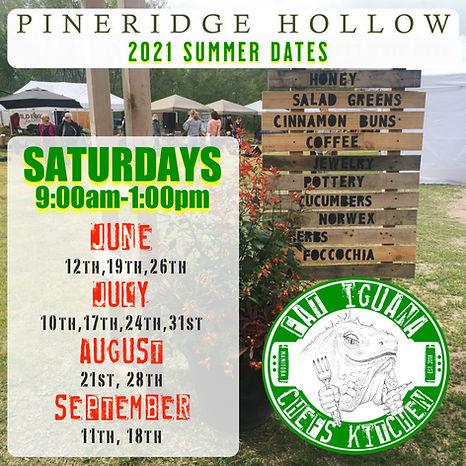 Pineridge Hollow - August 2021 dates.jpg