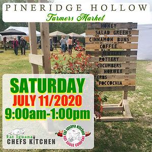 Pineridge Hollow - July 11:2020.jpg