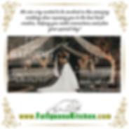 Assiniboia Downs Wedding Show.jpg