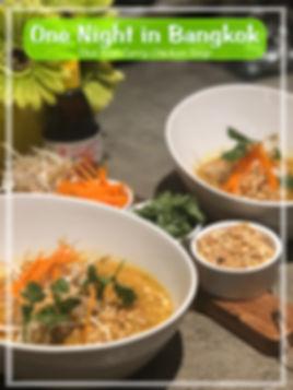 One Night in Bangkok - website image .jp