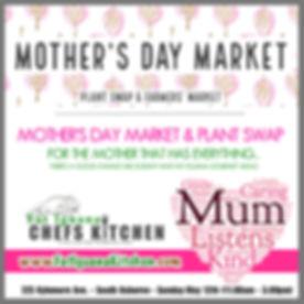 South Osborne Mothers Day  Market.jpg