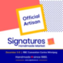 SIGWPG-2019-Artisan-Flyer-Square.png