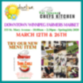 City Place market - Spring 2020.jpg
