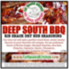 Deep South BBQ label.jpg