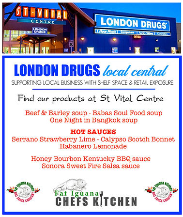 London Drugs local central.jpg