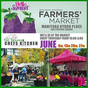 Downtown Farmers Market - outdoor 2019.j