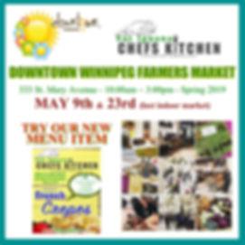 City Place market - Spring 2019.jpg