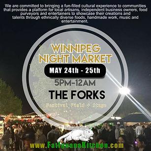 Forks Night Market.jpg