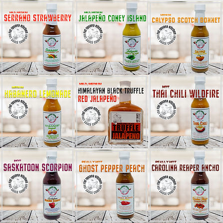 Marketing Square all 9 Hot Sauces.jpg