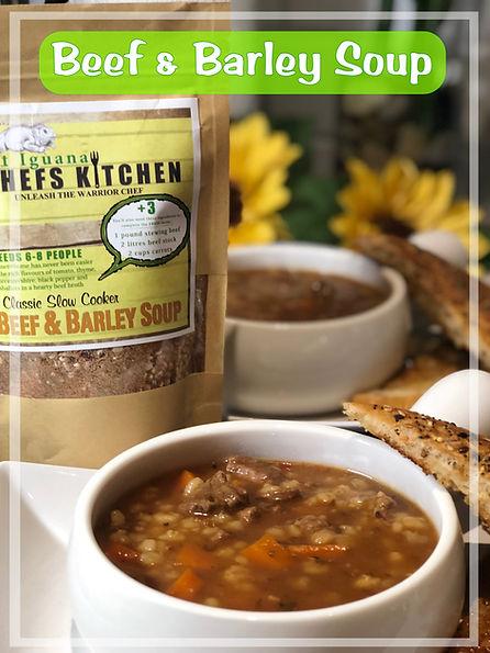 Beef & Barley - website image.jpg