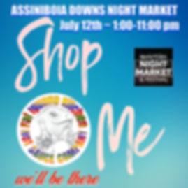 Assiniboia Downs Night Market - 2020.jpg