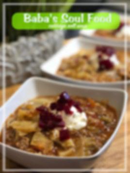 Baba's Soul Food - website image .jpg