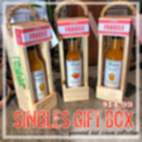 Individual - Gift Box .jpg
