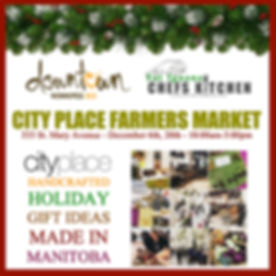 City Place Market.jpg