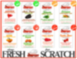 Hot Sauce Company - 8 sauces - 2020.jpg