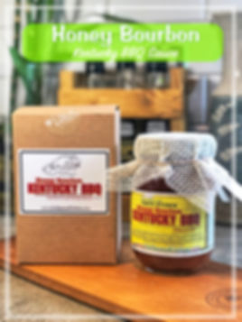 Honey Bourbon BBQ - website image  copy.