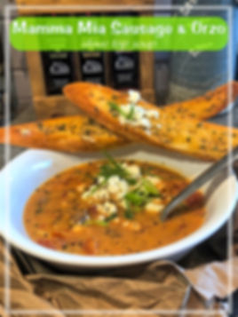 Mamma Mia Soup - website image   .jpg