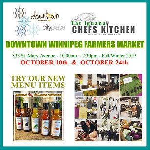 City Place market - Fall_Winter 2019.jpg