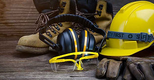 Basic-Personal-Protective-Equipment-PPE-