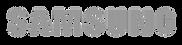 31-Font-Samsung-Logo_edited.png