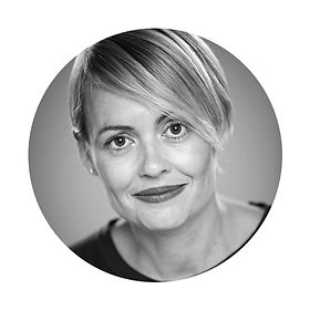 Dr Chloe Paidoussis Mitchell.jpg