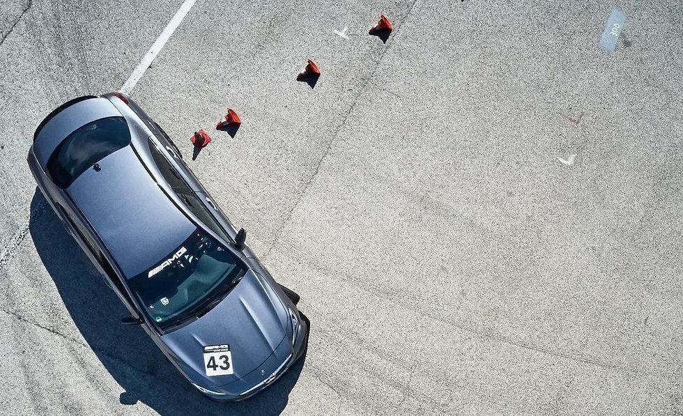 Renger Racing Fahrsicherheit test 2.jpg