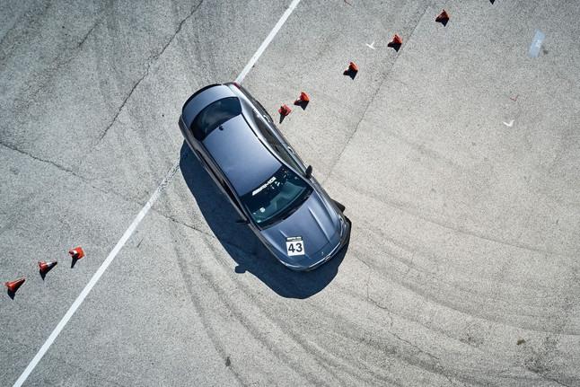 Renger Racing Fahrsicherheit.jpg