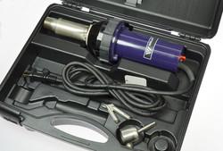 Kit manual de solda Energy 1600