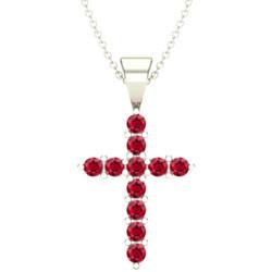ruby cross 18k gold pendant  (3)_edited.