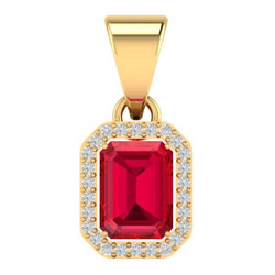 ruby gold pendant  (1)_edited