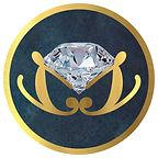 shrisha jewels