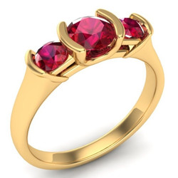 ruby 18k gold ring (2)_edited_edited_edi