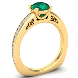 zambian emerald gold ring (7)_edited