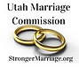 Utah Marriage Commission (1) (1).png