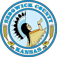 sedgwick-county-seal_edited_edited_edited.jpg